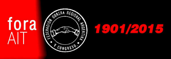 argentina-fora-a-114-anos-da-nos-1