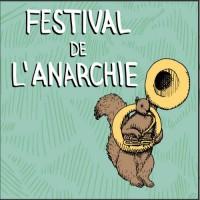 [Canadá] Festival da Anarquia - 1º de maio a 7 de junho de 2015, em Montreal