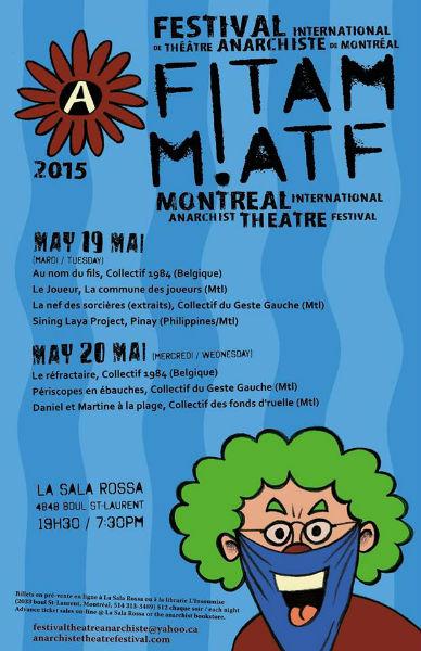 canada-festival-internacional-de-1