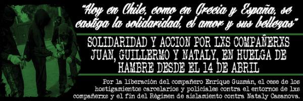 chile-chamado-a-solidariedade-co-1