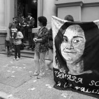 [Chile] Corte de Apelações de Santiago rechaça recurso de nulidade e condena a companheira Tamara Sol