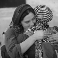 [Curdistão] 1º de Maio em Kobane