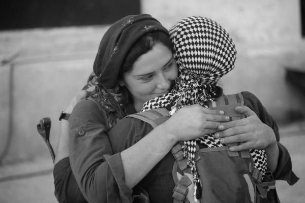 curdistao-1o-de-maio-em-kobane-1