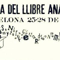 [Espanha] 11ª Mostra do Livro Anarquista de Barcelona, de 25 a 28 de junho de 2015