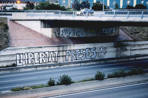 espanha-carta-de-pol-anarquista-1