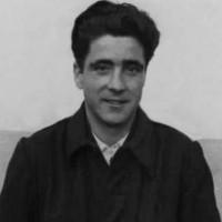 [Espanha] Falece Manuel Fornés, um dos últimos resistentes contra o franquismo
