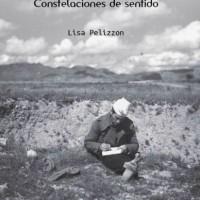 [Espanha] Livro: Kati Horna. Constelações de sentido, de Lisa Pelizzon