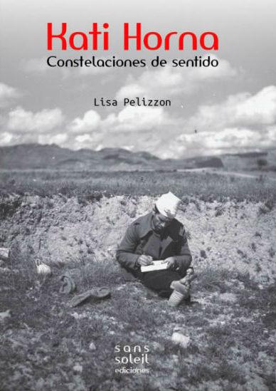 espanha-livro-kati-horna-constel-1