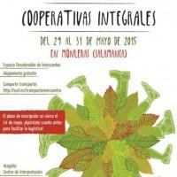 [Espanha] Salamanca: IV Encontro Sem Fronteiras, de 29 a 31 de maio
