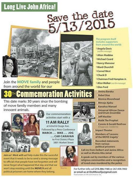 eua-mumia-abu-jamal-13-de-maio-f-1