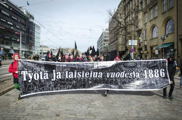 finlandia-cronica-do-1o-de-maio-1