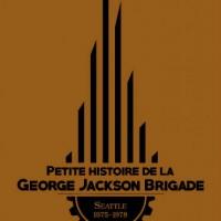 """[França] Lançamento de """"Pequena História da Brigada George Jackson"""" - Aviv Etrebilal"""