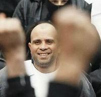"""[Grécia] Comunicado de Nikos Maziotis sobre a lista internacional de """"terroristas"""" do Departamento de Estado dos EUA"""