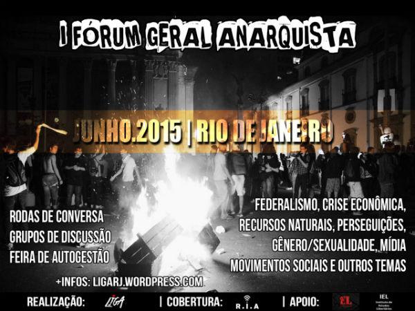 i-forum-geral-anarquista-2015-no-1