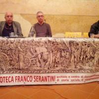 Livro do anarquista brasileiro Carlo Romani é lançado na Itália