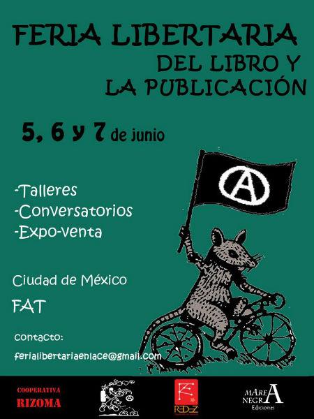 mexico-feira-libertaria-do-livro-1