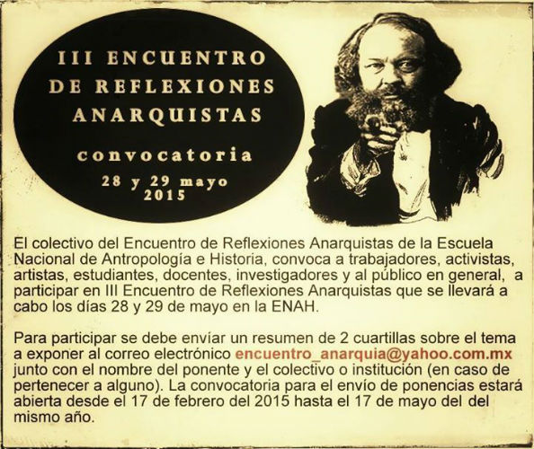 mexico-iii-encontro-de-reflexoes-1