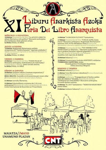 pais-basco-cnt-apresenta-a-xi-fe-1