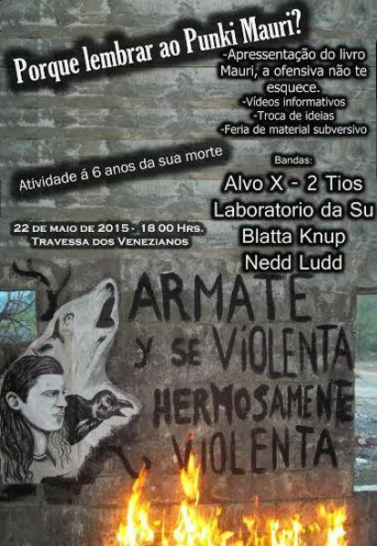 porto-alegre-rs-eventos-em-memor-1