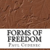 [Reino Unido] Novo livro sobre ideias anarquistas: Forms of Freedom (Formas de Liberdade)