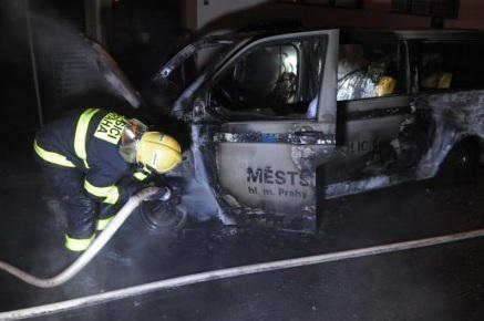 republica-tcheca-ataque-incendia-1