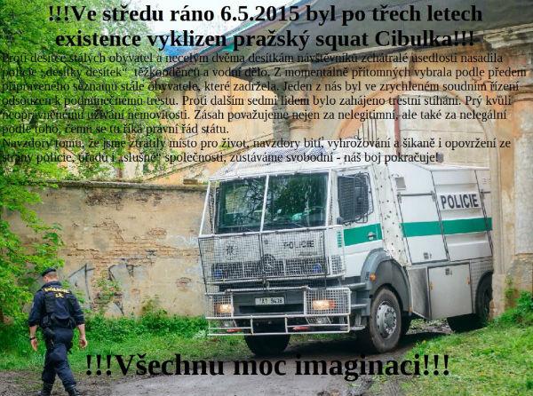 republica-tcheca-praga-cibulka-d-1