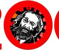 [São Paulo] Curta-Animação: O interrogatório de Bakunin