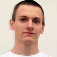 [Bielorrússia] O anarquista Mikalai Dziadok corta seu abdômen e seus braços na prisão em protesto contra as torturas exercidas pelos funcionários da prisão