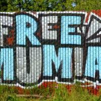 [EUA] Comunicado sobre a saúde de Mumia Abu-Jamal