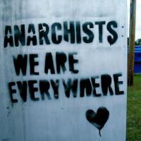 [EUA] Em ação o primeiro coletivo de Relações Públicas do anarquismo