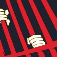 [Grécia] Liberdade aos presos políticos turcos na Europa
