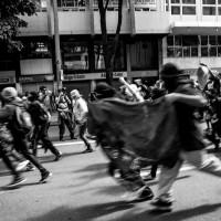 [São Paulo-SP] Casa Mafalda convida: Junho, dois anos depois: que luta nos espera nas ruas? (debate-festa de luta junina)