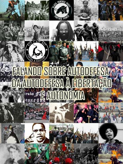 brasilia-df-baixe-o-zine-falando-1