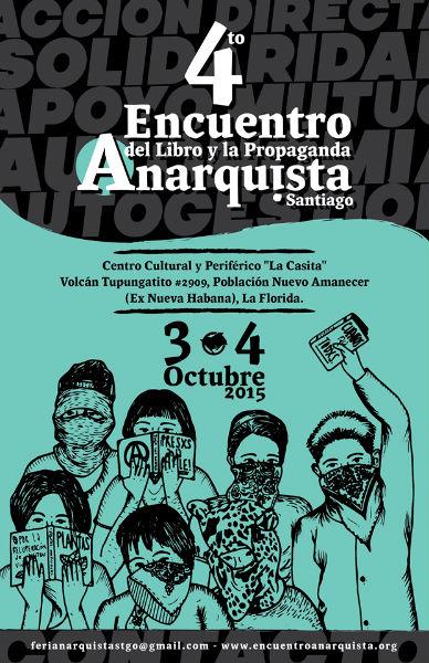 chile-4o-encontro-do-livro-anarq-1