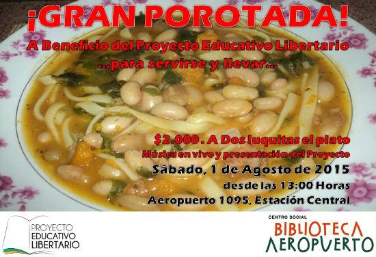 chile-santiago-porotada-em-benef-1