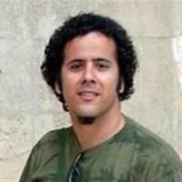 [Cuba] Intimidação policial contra compa da Oficina Libertária Alfredo López