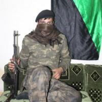 [Curdistão] De Tuzluçayır para Kobane: entrevista com um combatente anarquista