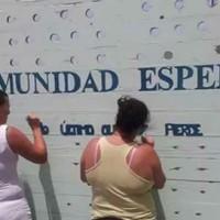 [Espanha] A comunidade La Esperanza, um exemplo de autogestão viva
