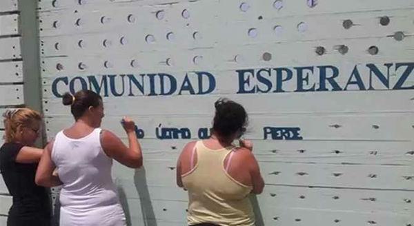 espanha-a-comunidade-la-esperanz-1