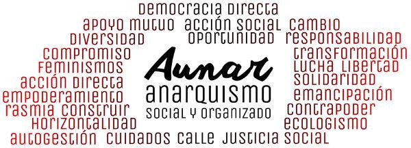 espanha-aunar-nova-organizacao-l-1