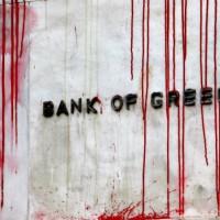 [Grécia] 5 de julho: Não ao neoliberalismo, não a social-democracia