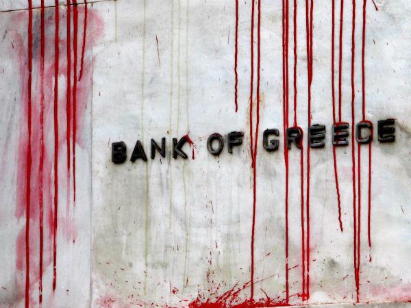 grecia-5-de-julho-nao-ao-neolibe-1