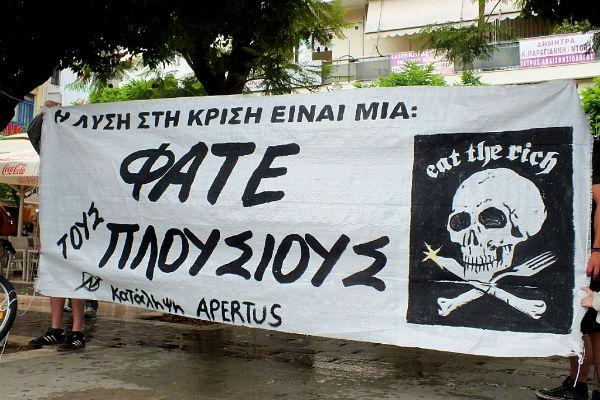 grecia-abstinencia-do-referendo-1