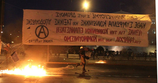 grecia-as-falacias-esquerdistas-1