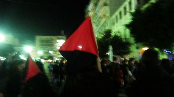 grecia-atenas-22-de-julho-de-201-1