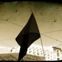 [Grécia] Comunicado de fundação de Federação Anarquista