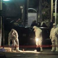 [Grécia] Livreto: Sobre a execução de dois fascistas membros do Aurora Dourada
