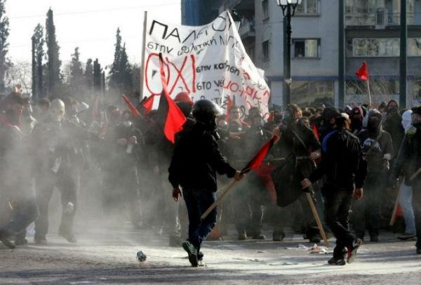 grecia-o-neoliberalismo-mostrou-1