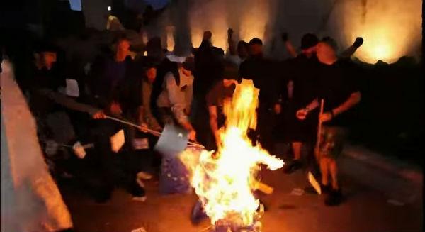 grecia-video-40-anarquistas-se-i-1
