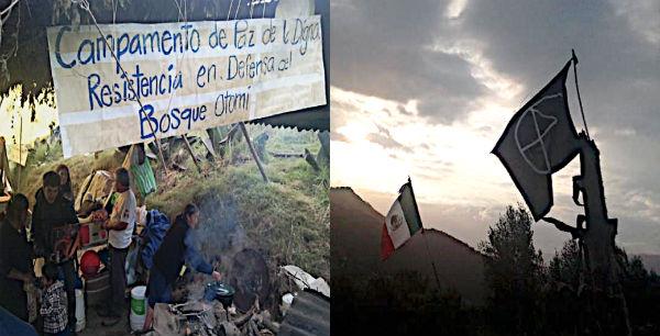 mexico-construir-o-acampamento-l-1